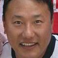 Sangay Sherpa