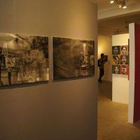 BFA Studio Art