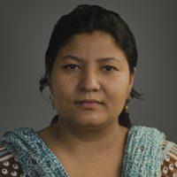 Sabina Shilpakar