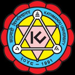 Kathmandu University, School of Arts, Department of Art and Design