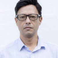 Ashesh Rajbansh